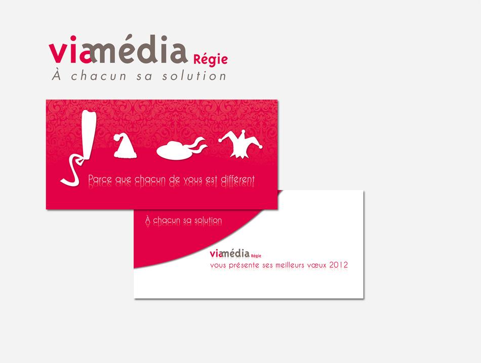 com viamedia-2
