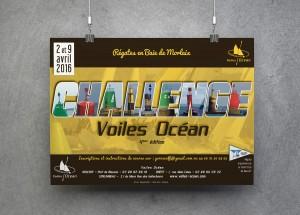voiles ocean 2016