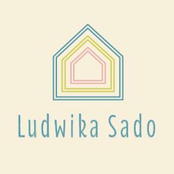ludwika-carre