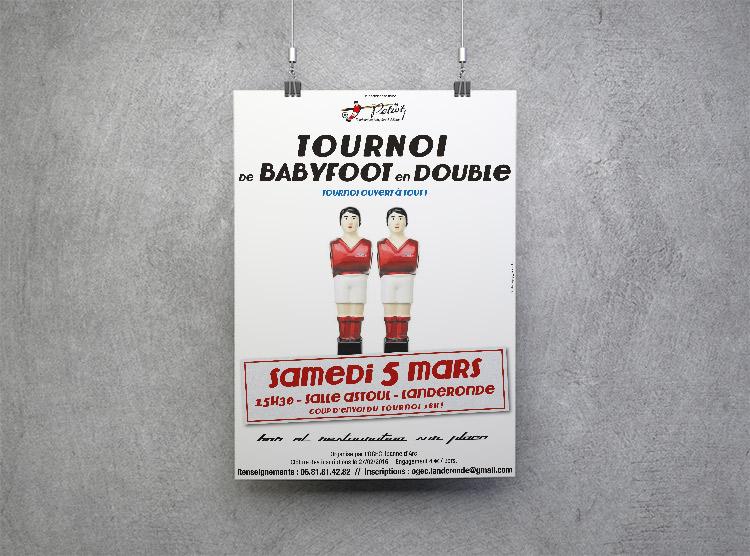 baby-affiche