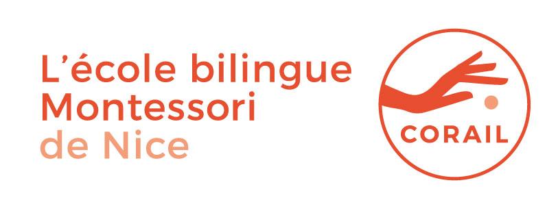 ecole bilingue Montessori de Nice
