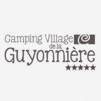 camping village la guyonnière