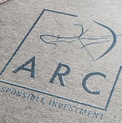 Arc Responsive Invesstment