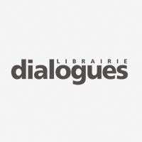 librairie dialogue