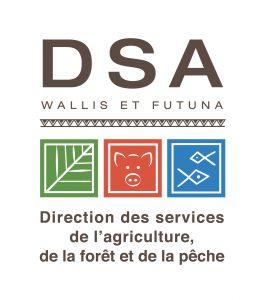 direction des services de la'agriculture de la foret et de la peche